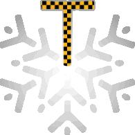 Snow Taxi transfert aéroport Genève Tignes